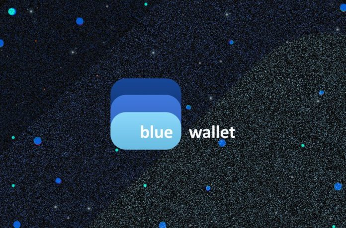 BlueWallet Brings Lightning Network to Apple Smartwatch With New App