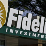 Bloomberg: Fidelity is Set to Roll out Institutional Bitcoin Trading in the Coming Weeks