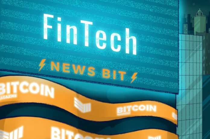 Fintech-Related Lobbying Attracted $42 Million in Q1 2019