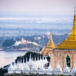 The Central Bank of Myanmar Issues Warning Against Crypto Scams