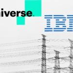 IBM and Syniverse Complete Blockchain-Based Pilot