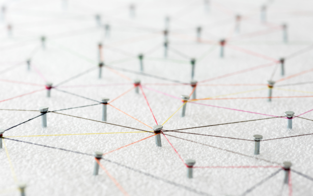 Bitcoin Network Surpasses 100,000 Nodes, New Data Shows