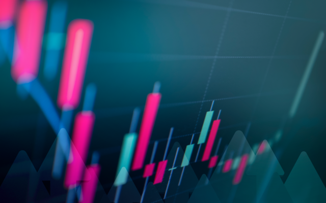 Bitcoin Consolidates – Can BTC Push Above $9k Before a 30% Pullback?