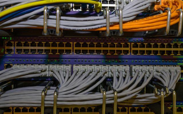 Electrum Botnet Steals $4.6 Million in Bitcoin, Cryptocurrencies