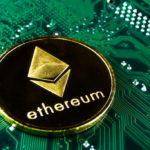 Ethereum 2.0 Receives $30M of Investments