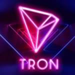 Tron Price Prediction 2019: What Price Can Tron Reach This Year?