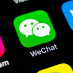 Crypto Transactions Banned on Popular Chinese Platform WeChat