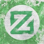 How to Mine Zcoin | Beginner's Guide to XZC Mining