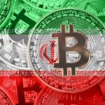 1,000 Bitcoin Miners Seized by Iranian Government