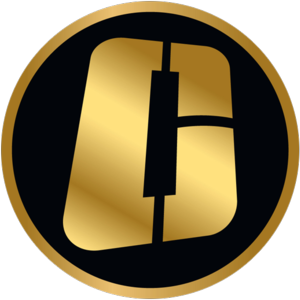 Image result for onecoin logo png