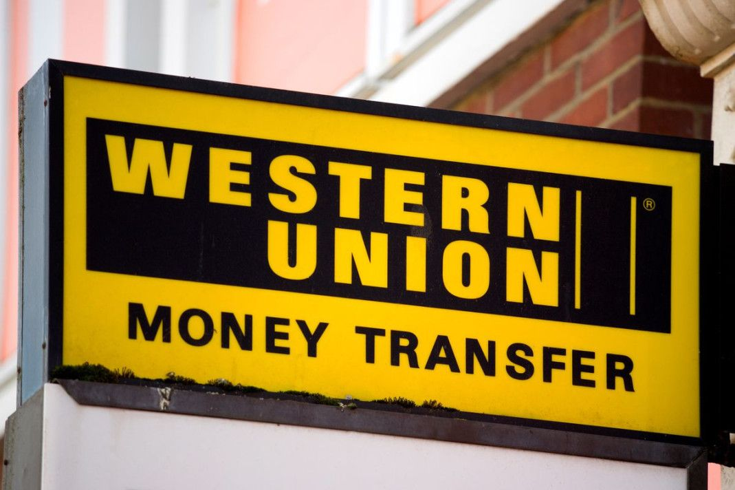 Western Union is Still Exploring and Testing Ripple and XRP: CEO Hikmet Ersek