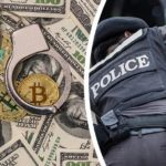 Unauthorized Bitcoin Broker From Nevada to Spend 2 Years in Prison