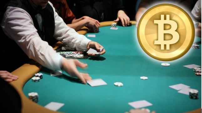 Bitcoin Continues To Make News