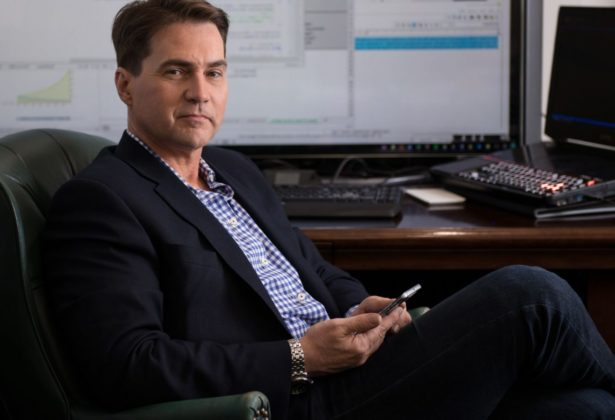 The craig wright lawsuit