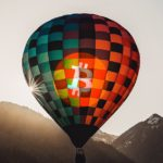 Bitcoin (BTC) Rises Above $9,000: Rate of Interest and BTC Harshrate is Also Rising
