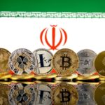 Iran Will Cut Off Electricity For Crypto Mining