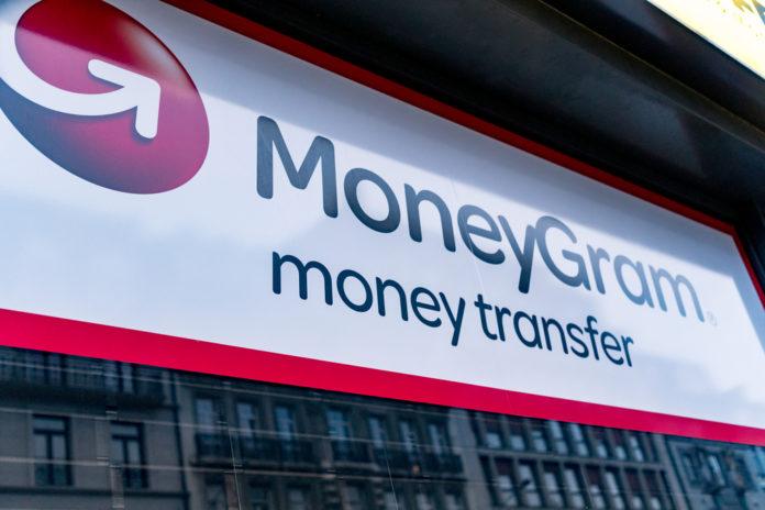 send bitcoin to moneygram