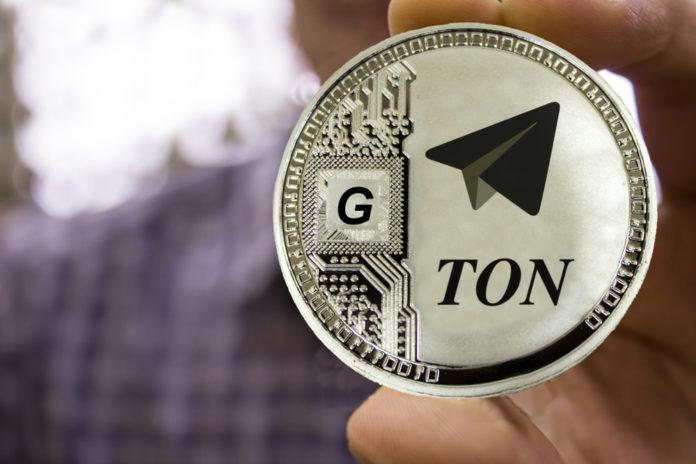 Telegram Token TON – The deep fall of blockchain hope