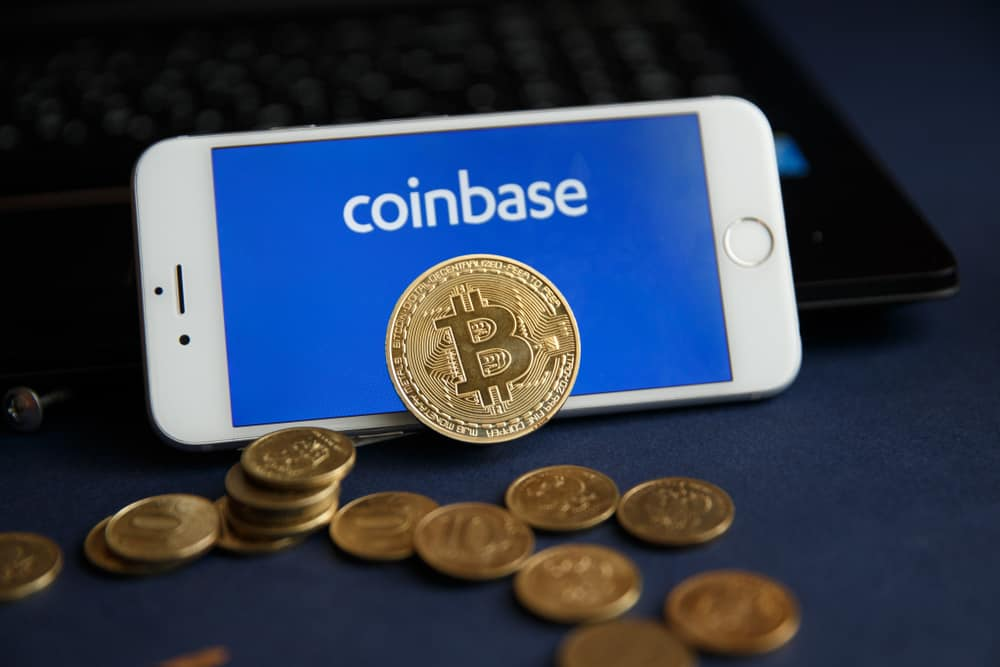 how to day trade bitcoin on coinbase