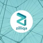 The First Ever Sharding-based Smart Contract Goes Live on Zilliqa