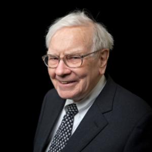 Warren buffett owns crypto cryptocurrency