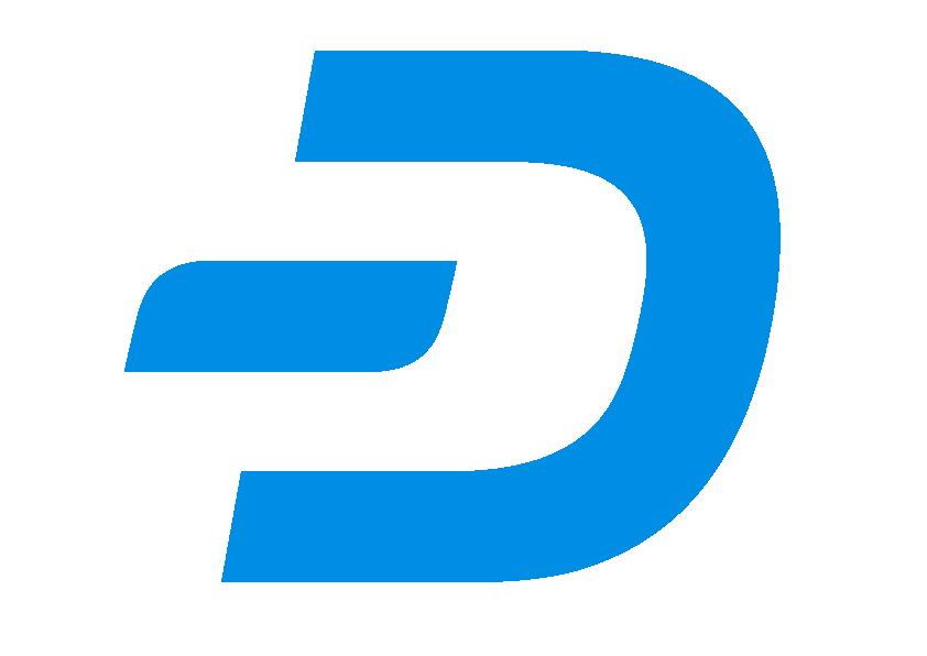 Image result for dash logo png