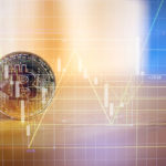 CryptoCompare and BitMEX Join Forces to Bring Crypto Futures Data to Institutional Investors