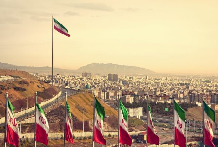 Iranian Energy Grid Blames 7% Consumption Increase on Bitcoin Miners