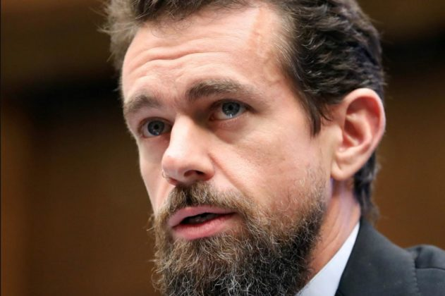 Jack Dorsey's Square Makes First 'Bitcoin Not Blockchain' Hire