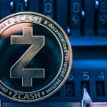 ZCash Company Sued By Former Employee Over Unpaid Shares