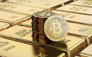 Why Bitcoin Excels Over Gold as a Store of Value