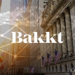 Bakkt Gives Bitcoin Futures Contract Details Before Testing Date