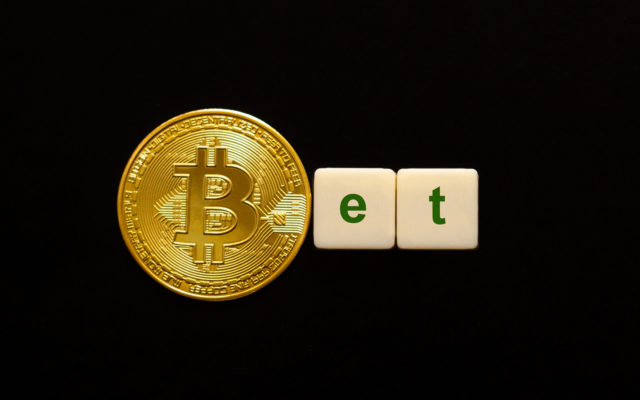 New Call Options Allow Joe Schmoe to Bet on $100,000 Bitcoin