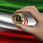 Iran Finalizes Electricity Tariff Scheme For Cryptocurrency Miners
