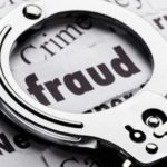 Texas Federal Court Orders Bitcoin Scammers to Pay $360K