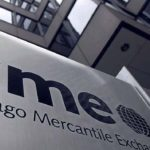 CME Group Bitcoin Futures Contracts Experiences Increase in Number of Sign-ups