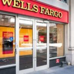 Wells Fargo Prevents Customers From Purchasing Bitcoin