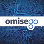 Japanese Finance Giant— Nomura Holdings, Invests in Omise (OMG)