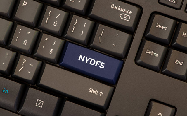 Good News For Bakkt? NYDFS Announces Crypto-Licensing Division