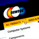 Newegg Has Added Bitcoin Support for Another 73 Countries