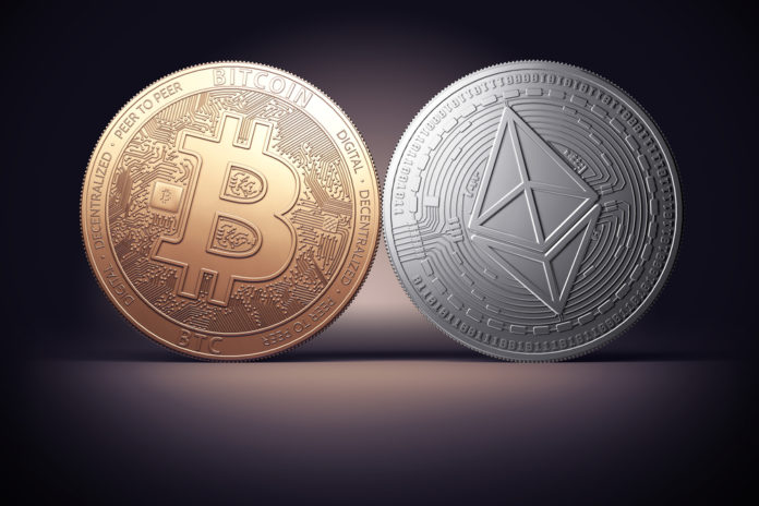 Ethereum Vs Bitcoin – How is Ethereum Different from Bitcoin