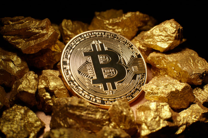 Winklevoss Twins Confident That Bitcoin is Gold 2.0