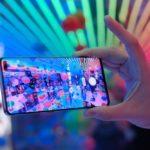 Samsung Launches Development Kit for Blockchain and Dapp Creation