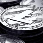 What You Need to Know About Litecoin's Halving