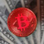 Fake Crown Prince Bitcoin Investment Scheme Defrauds UAE Citizens