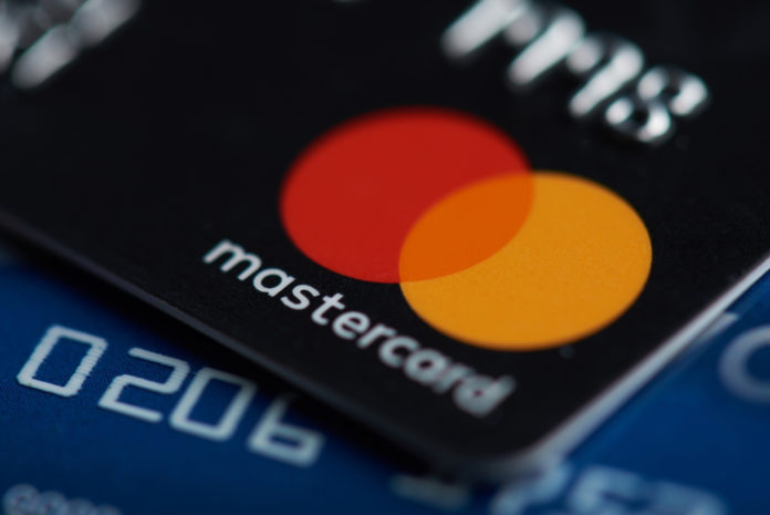 Mastercard and BENEFIT partner to launch first blockchain payment program in the Middle East