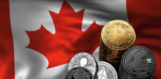 The Canadian attitude to cryptocurrencies and new policy