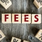 COSS Exchange Adds Negative Maker Fees