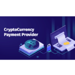 B2BinPay Review: A Secure and Convenient Crypto Payment Solution for Businesses
