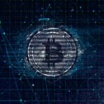 Bitcoins Hacked from Binance Moved on Other Exchanges